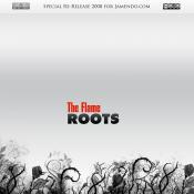 BriaskThumb [cover] The Flame   Roots (2008 Edition)